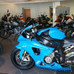 max bmw motorcycles - 12 photos & 23 reviews - motorcycle dealers