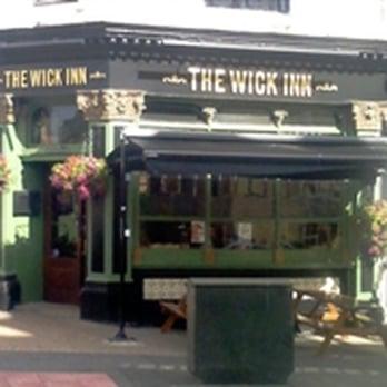 The wick brighton
