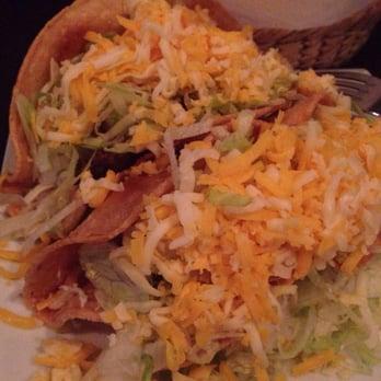 Paloma Mexican Restaurant Goleta Ca
