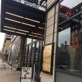 Gotham West Market Floor Plan gotham west market - 753 photos & 432 reviews - food court - 600