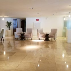 Le Blanc Spa Resort - 571 Photos & 101 Reviews - Hotels - Blvd ...