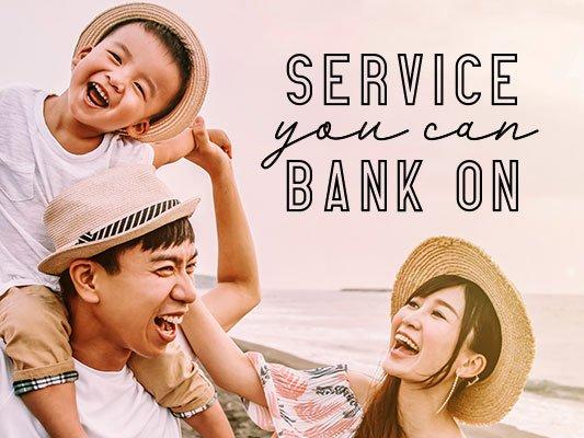 SunWest Credit Union