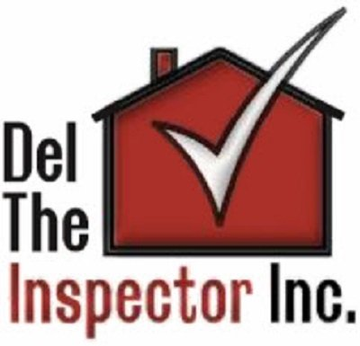 Del The Inspector: New Richmond, WI