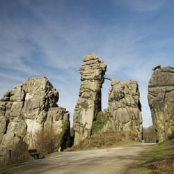 Horn Bad externsteine 93 photos 30 reviews landmarks historical
