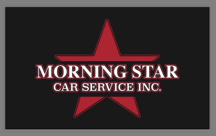 Morning Star Car Service: Amenia, NY