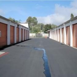 Photo Of Public Storage   San Rafael, CA, United States