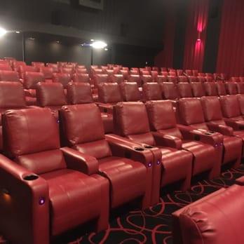 Photo of AMC Loews Factoria 8 - Bellevue WA United States. Reclining seats & AMC Loews Factoria 8 - 50 Photos u0026 84 Reviews - Cinemas - 3505 ... islam-shia.org