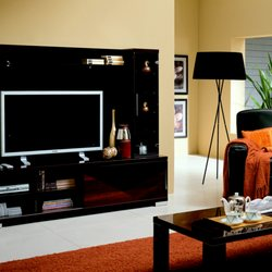 Photo Of Room Home Contemporary Furniture Linden Nj United States