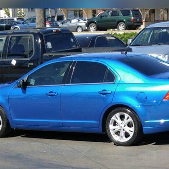 photo of gentle touch car wash san diego ca united states fresh