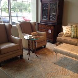 Photo Of Bronsteinu0027s Fine Furniture   Mobile, AL, United States
