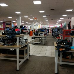 Jcpenney 17 Photos Department Stores 2370 N Expwy