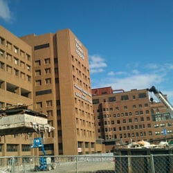 Hutzel Women's Hospital - 2019 All You Need to Know BEFORE You Go