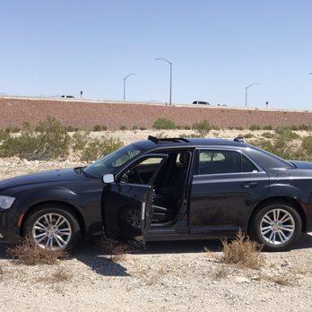 Fox Rent A Car Las Vegas Insurance