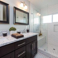 Captivating Photo Of Alpha Kitchen U0026 Bath   San Diego, CA, United States ... Amazing Ideas