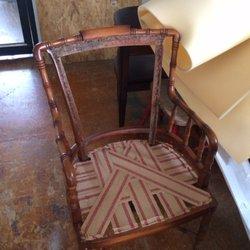 Alef Furniture Restoration 27 s Furniture Reupholstery