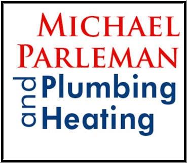 Michael Parleman Plumbing & Heating: 22 W Morris Ave, Belford, NJ