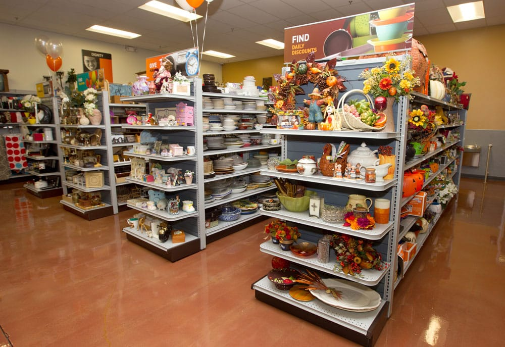 Goodwill Store Amp Donation Center Placentia Ca 92780 1101