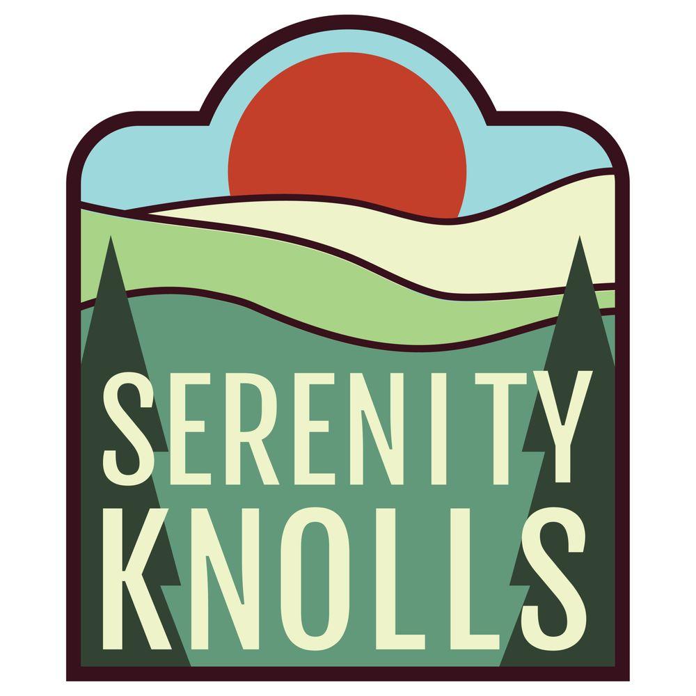 Serenity Knolls Treatment Center: 145 Tamal Rd, Forest Knolls, CA