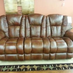 Photo Of Sylvan Furniture Lewiston Id United States Couch We Are Ing