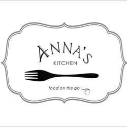 photo of annas kitchen calipatria ca united states - Annas Kitchen