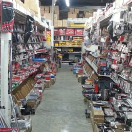Photo Of Sunny Tools And Garden Supply   San Jose, CA, United States.