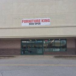Photo Of The Furniture Company   Douglasville, GA, United States