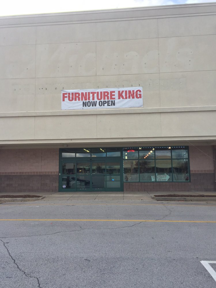 Furniture King 88 Photos Furniture Stores 9365 The Landing Dr Douglasville Ga Phone