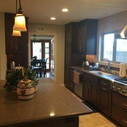 Photo Of Kitchen U0026 Bath Solutions   Santa Ana, CA, United States.
