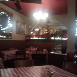 Photo Of Sunny Italy Cafe South Bend In United States Great Food