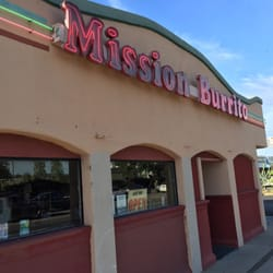 Mexican Restaurants Canoga Park