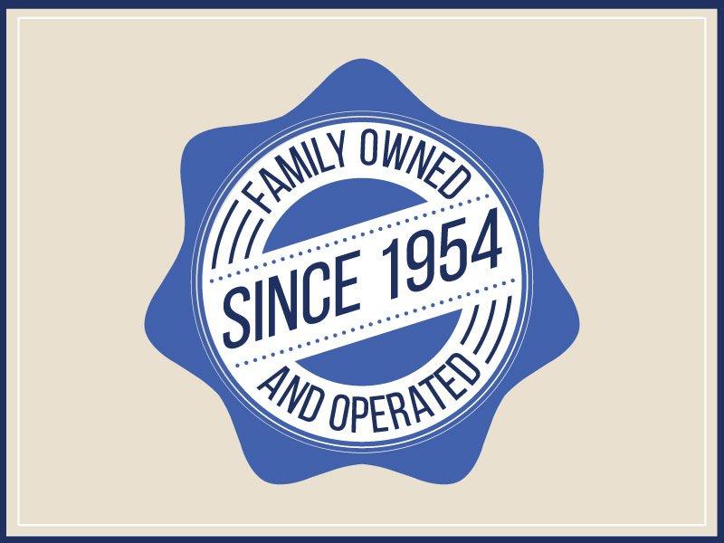 Amos Motor & RV: 109 S Main St, Bradner, OH