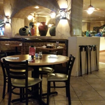 The Cantina Mexican Restaurant CLOSED 62 Photos 93 Reviews