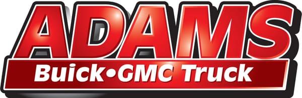 Adams Buick Richmond Ky >> Adams Buick GMC Truck - Concessionnaire auto - 1017 Berea Rd, Richmond, KY, États-Unis - Numéro ...