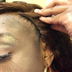 Alter Ego Salons - Hair Salons - 13085 Hwy 9N, Milton, GA