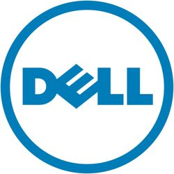 Dell - 1 Dell Way, Round Rock, TX - 2019 All You Need to