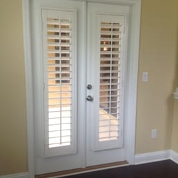 Jacksonville Blinds Shutters Get Quote 16 Photos Shades