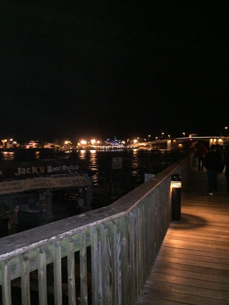 Photos For Sculley's Boardwalk Restaurant