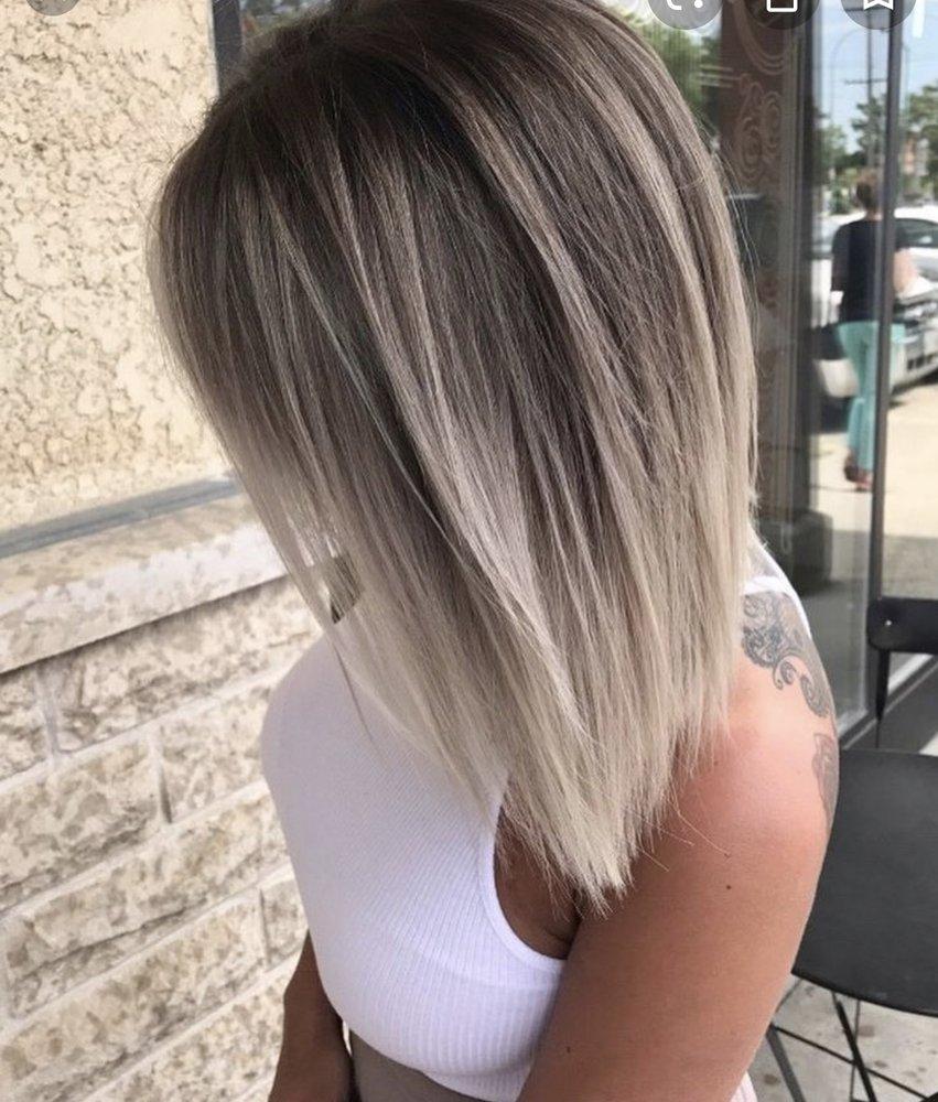 Delano Hair Salon