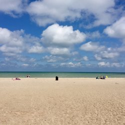 Photo Of Walnut Beach Park Ashtabula Oh United States Beautiful On