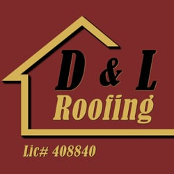Perfect Photo Of D U0026 L Roofing Co   Shingle Springs, CA, United States
