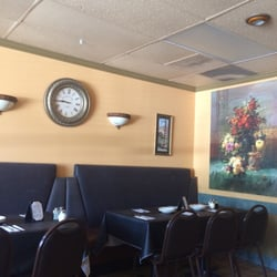 Bacci S Restaurant Stoneham Ma