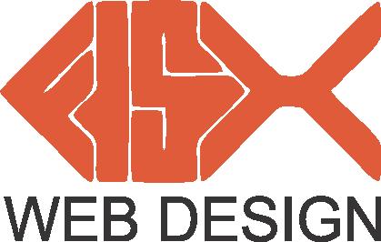 Redfish Web Design Web Design 109 Carlyle Dr Palm Harbor Fl