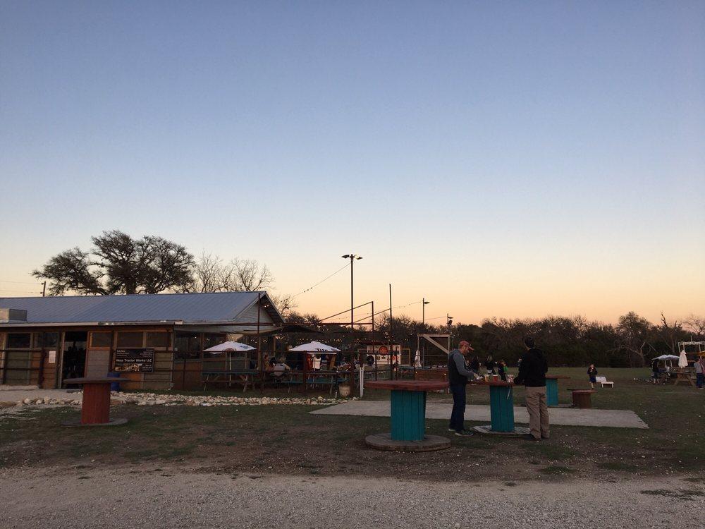 Random: 11 Upper Cibolo Creek Rd, Boerne, TX