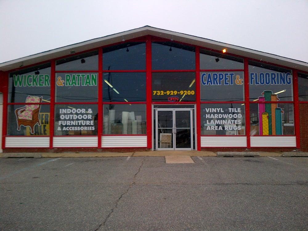 Photos For Best Flooring Amp Wicker Furniture Llc Yelp