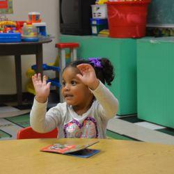Denbigh Christian Academy Get Quote 45 Photos Preschools