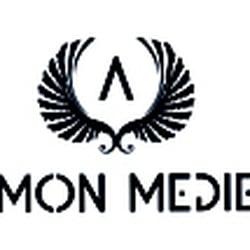 Werbeagentur Heidenheim amon medien werbeagentur heidenheim werbung iglauerstr 44