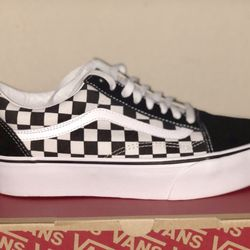 6817459a44 Vans - 16 Photos   29 Reviews - Shoe Stores - 1835 Newport Blvd ...