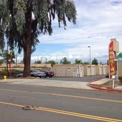 Photo Of Corona Mini Storage   Corona, CA, United States