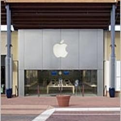 Apple Store Sarasota >> Apple Store 144 Reviews Electronics 1755 29th St Boulder Co