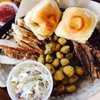 Gordo's BBQ & Grill